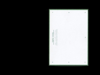 http://www.holoholobooks.com/files/dimgs/thumb_2x350_2_11_177.jpg