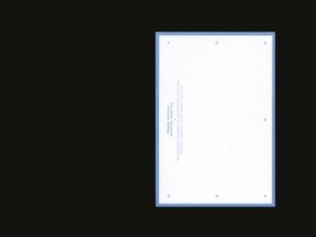 http://www.holoholobooks.com/files/dimgs/thumb_2x350_2_13_167.jpg